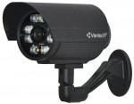 Camera VANTECH VP-202LA