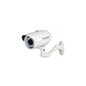 Camera VANTECH VP-204A