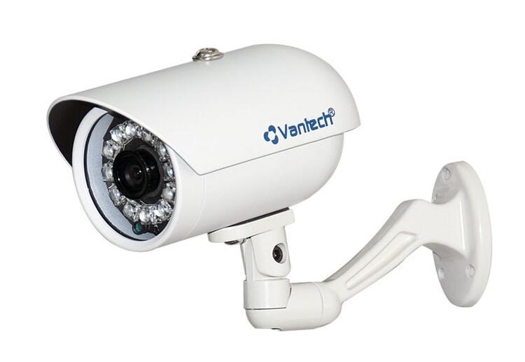 Camera VANTECH VP-204C