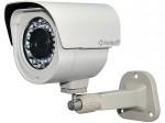 Camera VANTECH VP-2301