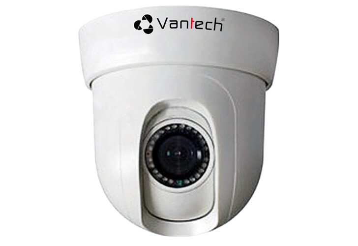 Camera VANTECH VP 2804A