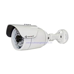 Camera VANTECH VP-3304