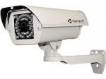 Camera VANTECH VP-3602