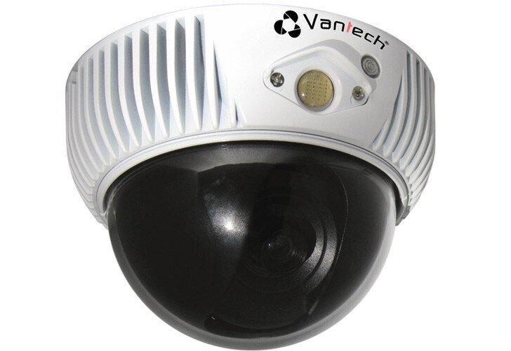 Camera VANTECH VP-3701