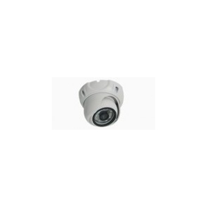 Camera VANTECH VP-3802