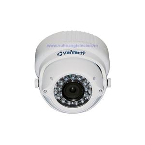 Camera VANTECH VP-3901