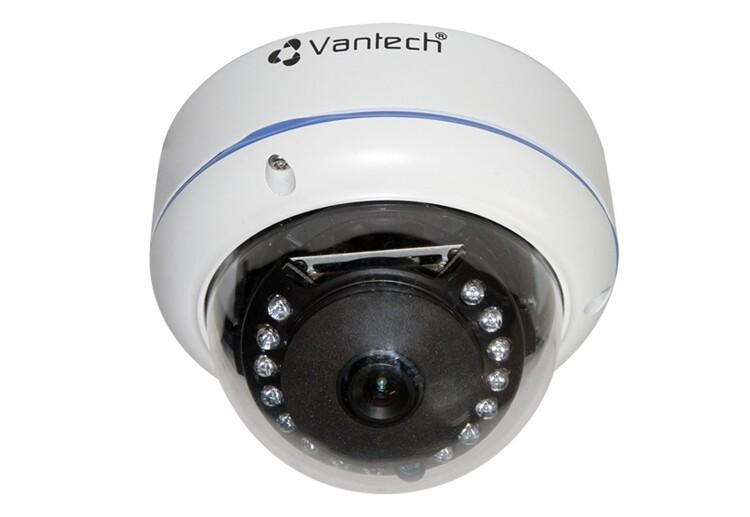 Camera VANTECH VP-4601IR