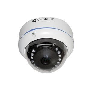 Camera VANTECH VP-4602IR
