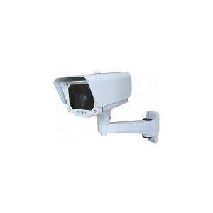 Camera VANTECH VP-4801