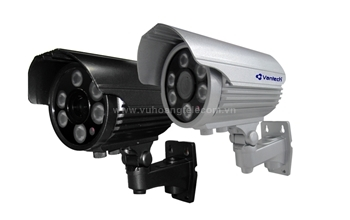 Camera VANTECH VP-5102