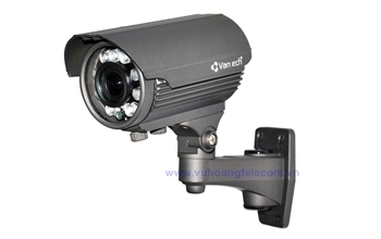 Camera VANTECH VP-5112