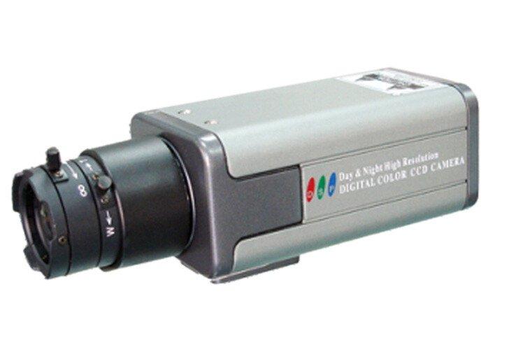 Camera VANTECH VT-1012D