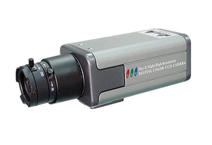 Camera VANTECH VT 1014D