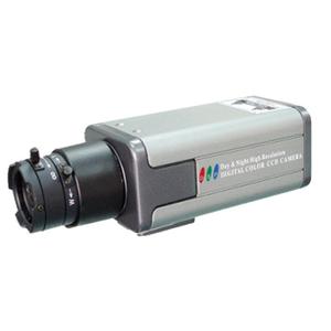 Camera VANTECH VT 1340D