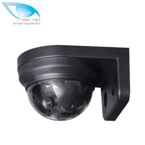 Camera Vantech VT 2105