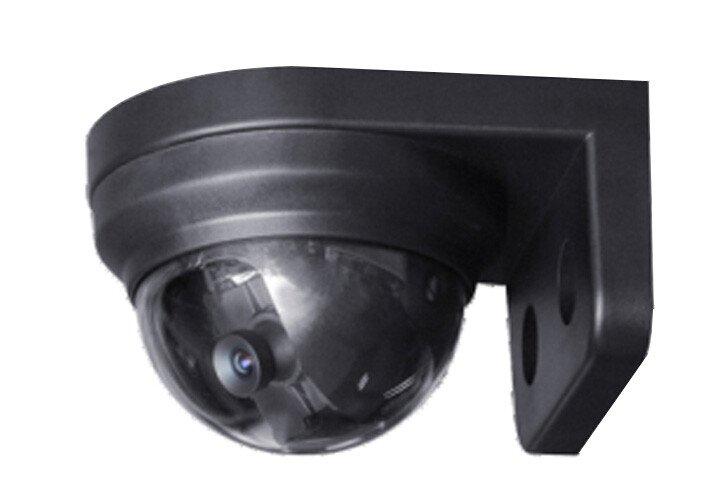 Camera VANTECH VT 2105i