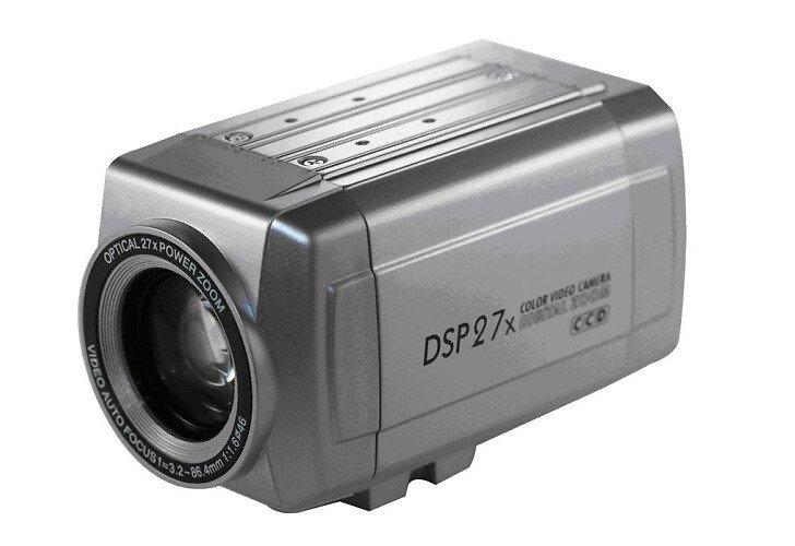 Camera VANTECH VT 27X