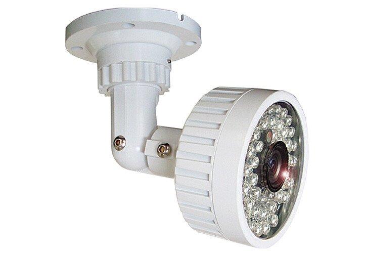 Camera VANTECH VT-2802