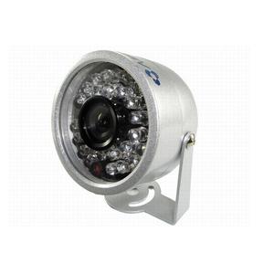 Camera VANTECH VT-3111