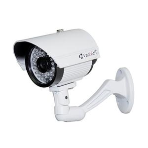 Camera VANTECH VT-3224W