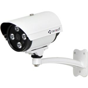 Camera VANTECH VT-3225K