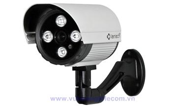Camera VANTECH VT-3225P