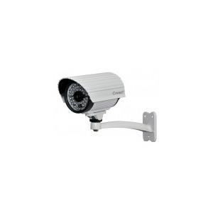 Camera VANTECH VT-3225W