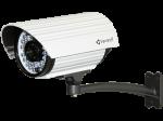Camera VANTECH VT-3226K