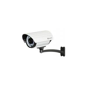 Camera VANTECH VT-3226P