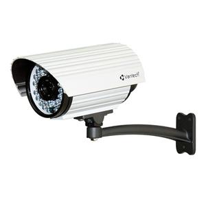 Camera VANTECH VT-3226W