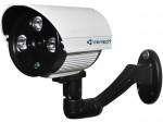 Camera VANTECH VT-3324A