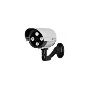 Camera VANTECH VT-3325A