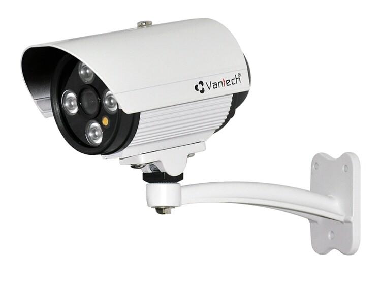 Camera VANTECH VT-3325WDR