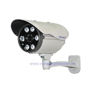 Camera VANTECH VT-3326B
