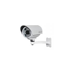 Camera VANTECH VT-3502I