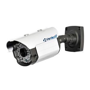 Camera VANTECH VT-3611