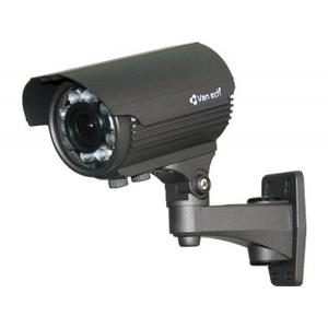 Camera VANTECH VT-3860K