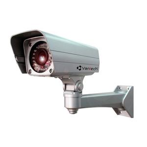 Camera VANTECH VT-3960
