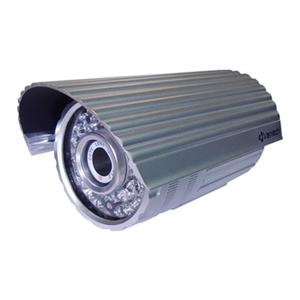 Camera VANTECH VT-5003I