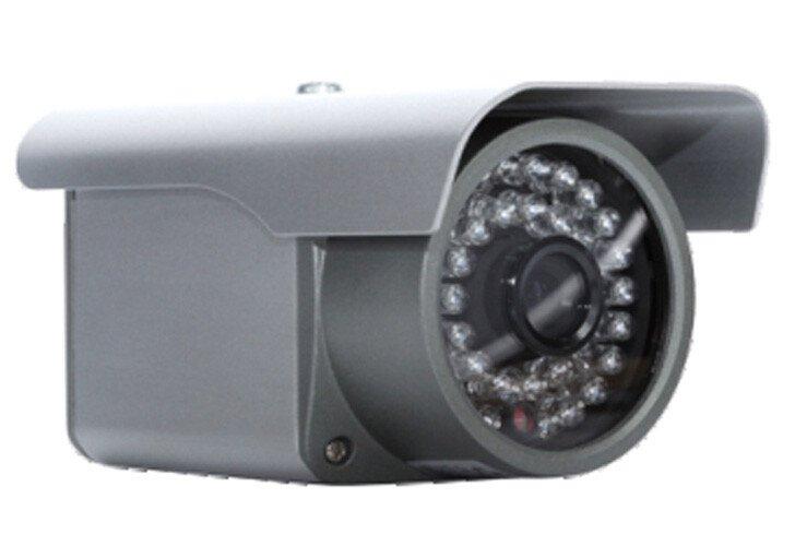 Camera VANTECH VT 503A