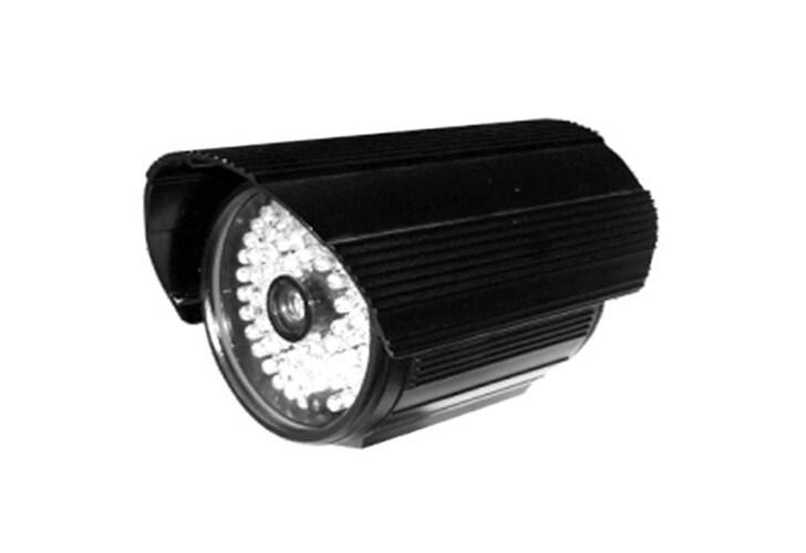 Camera VANTECH VT-5040