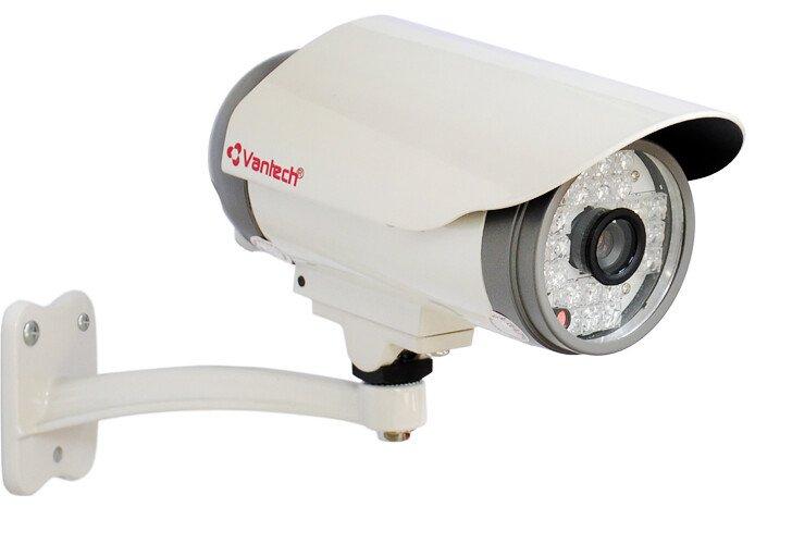 Camera VANTECH VT-5400