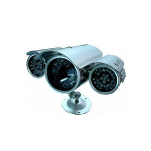 Camera VANTECH VT-5500