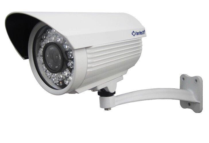 Camera VANTECH VT 5600A