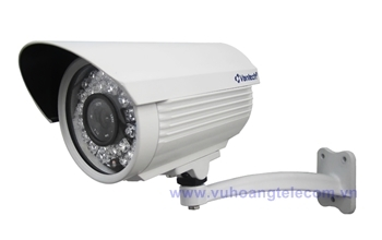 Camera VANTECH VT-5600B