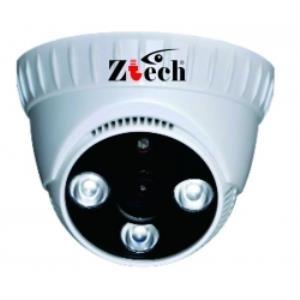 Camera ZT-BI32VI, HD, Giải Pháp CVI, chất lượng hình cực nét