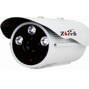 Camera ZT-FZ6016VI, HD, Giải Pháp CVI, chất lượng hình cực nét