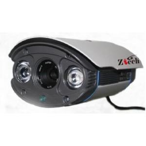 Camera ZT-FZ9023VI HD, Giải Pháp CVI, chất lượng hình cực nét