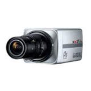 Camera ZT-Q700VI, HD - Giải Pháp CVI, không bao gồm ống kính