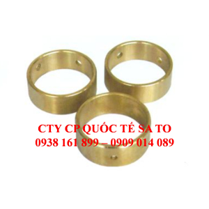 Camshaft bearing sets/ Crankshaft bearing sets